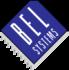 Belsystems
