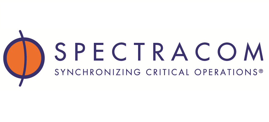 <strong>Spectracom</strong>